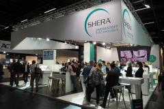 Shera_Booth-1