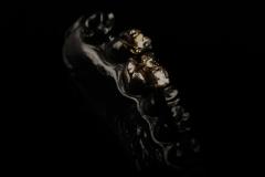 Bild: Nikolas Bär, Dentalstudio Sankt Augustin
