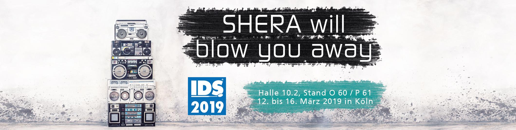 shera_slider_2019_ids_2