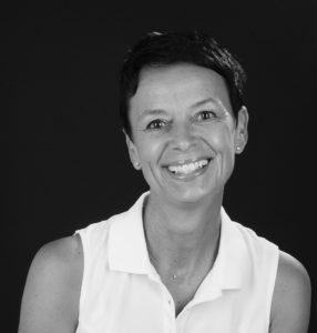 Inge Magne, MDT., B.S. in dental technology