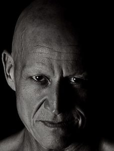 Christian Vordermayer, Zahntechnikermeister