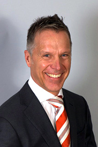 ZTM Bernhard Egger