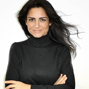ZT Sabine Mayer